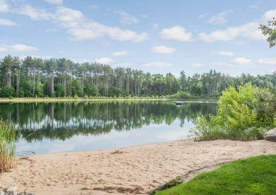 Hathaway Lakes-545
