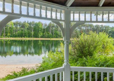 Hathaway Lakes-546