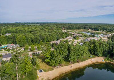 Hathaway Lakes-547