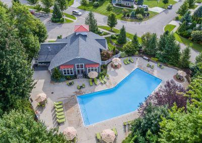 Hathaway Lakes-550