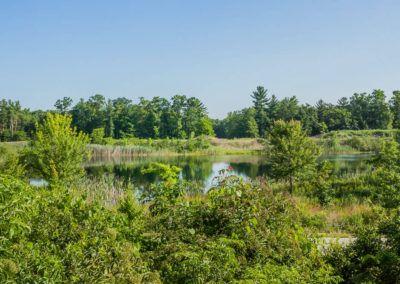 Hathaway Lakes-561