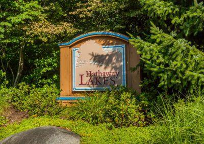 Hathaway Lakes-567