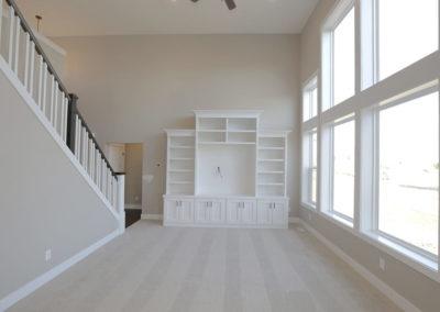 Custom Floor Plans - The Hearthside - Hearthside-2244c-JAMF124-2