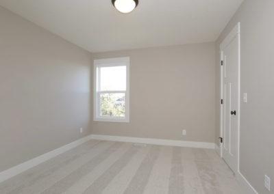 Custom Floor Plans - The Hearthside - Hearthside-2244c-JAMF124-27