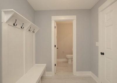 Custom Floor Plans - The Hearthside - Hearthside-2244c-JAMF124-29