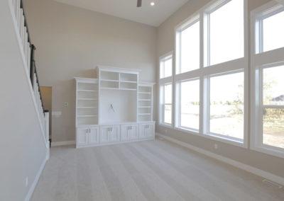 Custom Floor Plans - The Hearthside - Hearthside-2244c-JAMF124-3