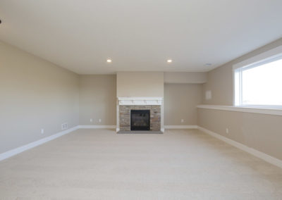 Custom Floor Plans - The Hearthside - Hearthside-2244c-JAMF124-31