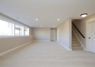 Custom Floor Plans - The Hearthside - Hearthside-2244c-JAMF124-32