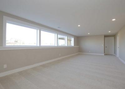 Custom Floor Plans - The Hearthside - Hearthside-2244c-JAMF124-33