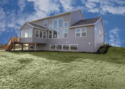 Custom Floor Plans - The Hearthside - Hearthside-2244c-JAMF124-39