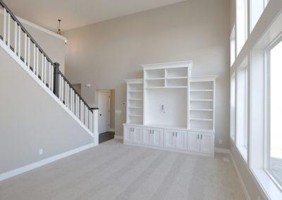 Custom Floor Plans - The Hearthside - Hearthside-2244c-JAMF124-4