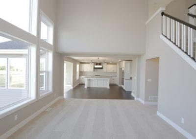 Custom Floor Plans - The Hearthside - Hearthside-2244c-JAMF124-5