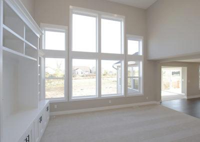 Custom Floor Plans - The Hearthside - Hearthside-2244c-JAMF124-6