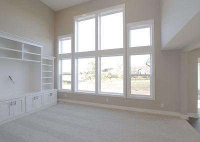 Custom Floor Plans - The Hearthside - Hearthside-2244c-JAMF124-7