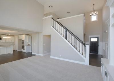 Custom Floor Plans - The Hearthside - Hearthside-2244c-JAMF124-9