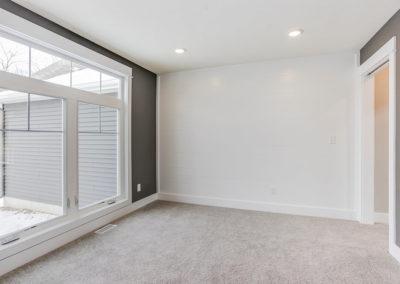 Custom Floor Plans - The Hearthside - Hearthside-2244c-OFGR142-37