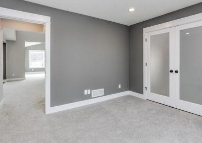 Custom Floor Plans - The Hearthside - Hearthside-2244c-OFGR142-38
