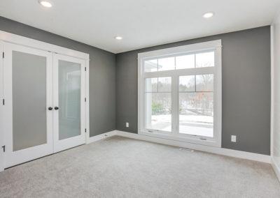 Custom Floor Plans - The Hearthside - Hearthside-2244c-OFGR142-39