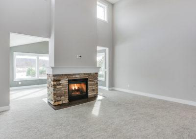 Custom Floor Plans - The Hearthside - Hearthside-2244c-OFGR142-40
