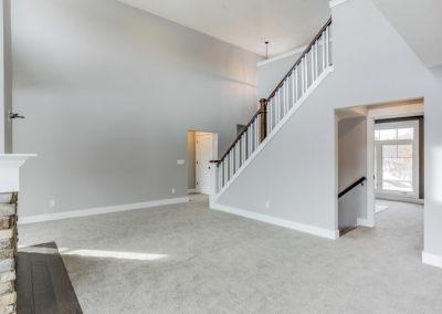 Custom Floor Plans - The Hearthside - Hearthside-2244c-OFGR142-43