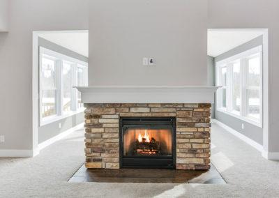 Custom Floor Plans - The Hearthside - Hearthside-2244c-OFGR142-45