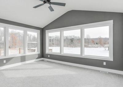 Custom Floor Plans - The Hearthside - Hearthside-2244c-OFGR142-46