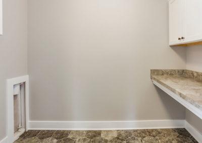 Custom Floor Plans - The Hearthside - Hearthside-2244c-OFGR142-59