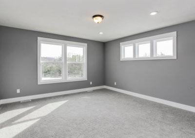 Custom Floor Plans - The Hearthside - Hearthside-2244c-OFGR142-62