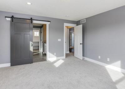 Custom Floor Plans - The Hearthside - Hearthside-2244c-OFGR142-63