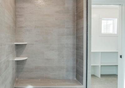 Custom Floor Plans - The Hearthside - Hearthside-2244c-OFGR142-65