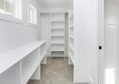 Custom Floor Plans - The Hearthside - Hearthside-2244c-OFGR142-67