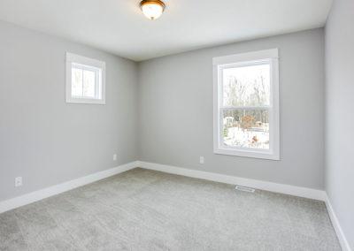 Custom Floor Plans - The Hearthside - Hearthside-2244c-OFGR142-71