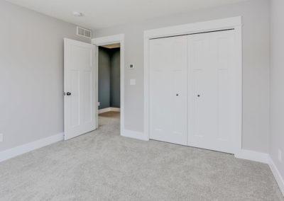 Custom Floor Plans - The Hearthside - Hearthside-2244c-OFGR142-72