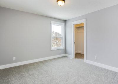 Custom Floor Plans - The Hearthside - Hearthside-2244c-OFGR142-73