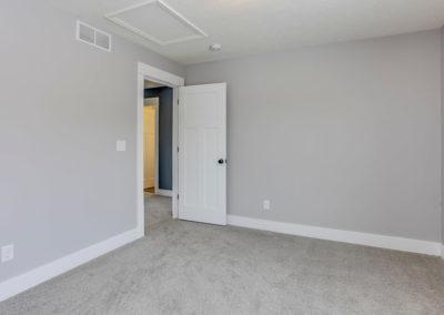 Custom Floor Plans - The Hearthside - Hearthside-2244c-OFGR142-74