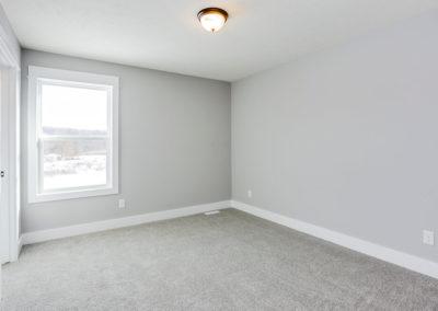 Custom Floor Plans - The Hearthside - Hearthside-2244c-OFGR142-75