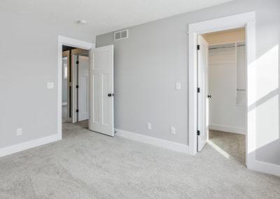 Custom Floor Plans - The Hearthside - Hearthside-2244c-OFGR142-76