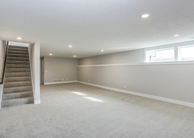 Custom Floor Plans - The Hearthside - Hearthside-2244c-OFGR142-79