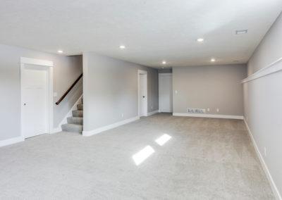 Custom Floor Plans - The Hearthside - Hearthside-2244c-OFGR142-80