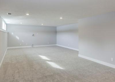 Custom Floor Plans - The Hearthside - Hearthside-2244c-OFGR142-81