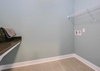 Custom Floor Plans - The Hearthside - Hearthside-2244f-MARM3-27