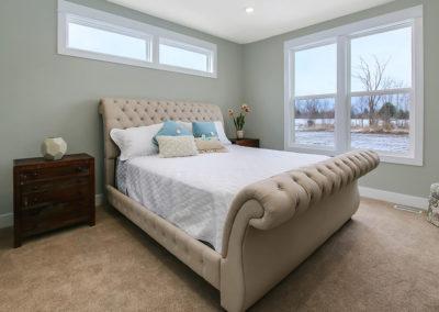Custom Floor Plans - The Hearthside - Hearthside-2244f-MARM3-28
