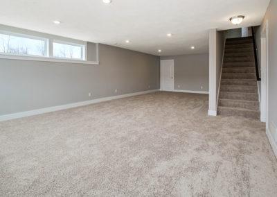 Custom Floor Plans - The Hearthside - Hearthside-2244f-MARM3-36