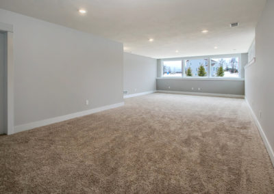 Custom Floor Plans - The Hearthside - Hearthside-2244f-MARM3-37