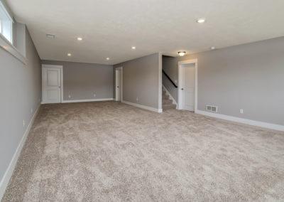 Custom Floor Plans - The Hearthside - Hearthside-2244f-MARM3-38