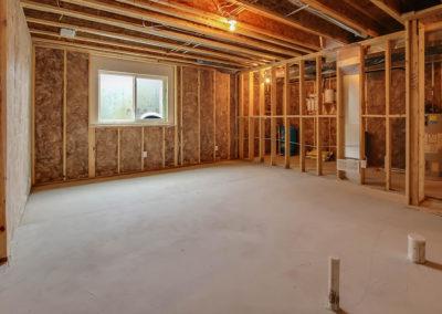 Custom Floor Plans - The Hearthside - Hearthside-2244f-MARM3-39