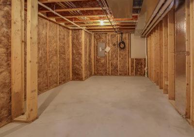 Custom Floor Plans - The Hearthside - Hearthside-2244f-MARM3-41