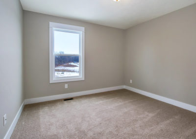 Custom Floor Plans - The Hearthside - Hearthside-2244f-MARM3-45