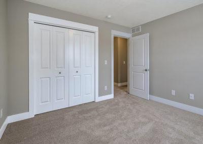 Custom Floor Plans - The Hearthside - Hearthside-2244f-MARM3-46