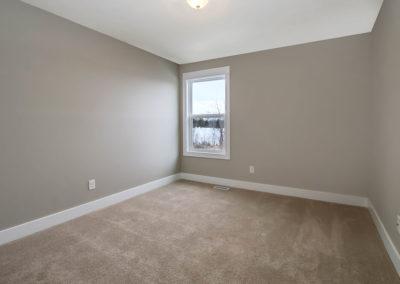 Custom Floor Plans - The Hearthside - Hearthside-2244f-MARM3-47